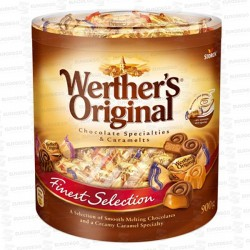 BOTE-WERTHERS-BOMBON-900-GR