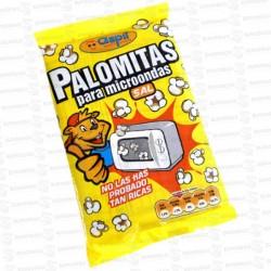 PALOMITAS-MICROONDAS-15x100-GR-ASPIL