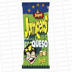 JUMPERS-QUESO--30-UD