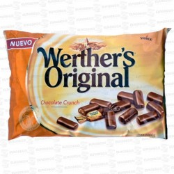 WERTHERS-CRUNCH-1-KG