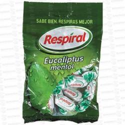 RESPIRAL-PANOPLIA-EUCALIPTO-20*60-GR.