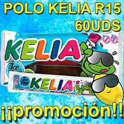 PROMO-WEB-POLO-KELIA-R15-60-UD