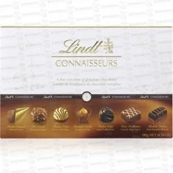 CONNAISSEURS-403-GR-LINDT