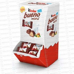 KINDER-BUENO-MINI-150x6-GR-FERRERO