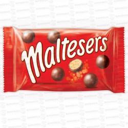 MALTESERS-25x37-GR