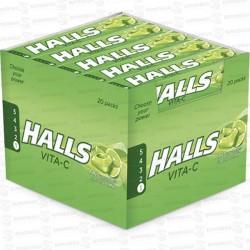 HALLS-VITA-C-LIMA-20-UD