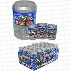 BLACK-BULL-LATA-50-UD