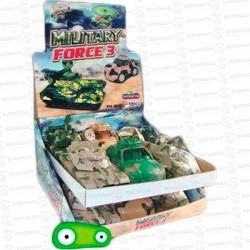 FORCE-MILITARY-3-12-UD-FANTASY