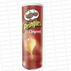 NUEVAS-PRINGLES-GRANDE-ORIGINAL-19x165-GR