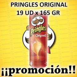 PROMO-WEB-PRINGLES-ORIGINAL-19x165-GR