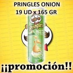 PROMO-WEB-PRINGLES-ONION-19x165-GR