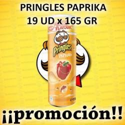 PROMO-WEB-PRINGLES-PAPRIKA-19x165-GR