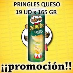 PROMO-WEB-PRINGLES-QUESO-19x165-GR