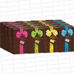 BLISS-DISPLAY-BALLOTIN-COLORES-12x230-GR