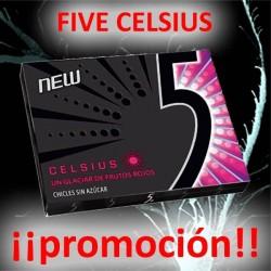 PROMO-WEB-FIVE-CELSIUS-10-UD