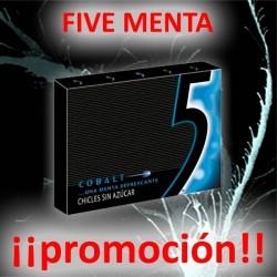 PROMO-WEB-FIVE-MENTA-10UD