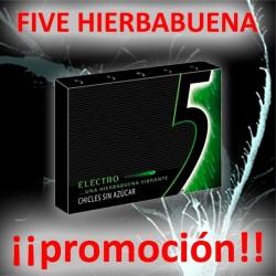 PROMO-WEB-FIVE-HIERBABUENA-10-UD