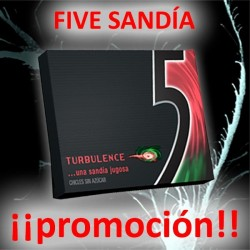 PROMO-WEB-FIVE-SANDIA-10-UD