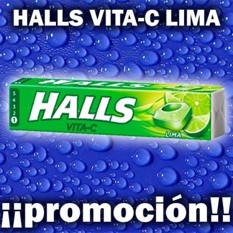 PROMO-WEB-HALLS-VITA-C-LIMA-20-UD