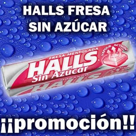 PROMO-WEB-HALLS-FRESA-SA