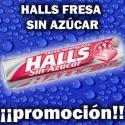 PROMO WEB HALLS FRESA S/A