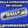 PROMO-WEB-HALLS-EXTRAFUERTE-SA