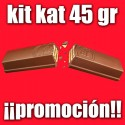 PROMO WEB KIT KAT 36x45 GR