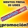 PROMO-WEB-MENTOS-FRESA-20UD