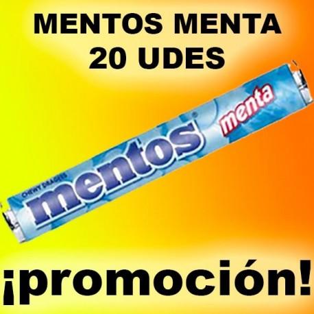 PROMO-WEB-MENTOS-MENTA-20UD