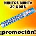 PROMO WEB MENTOS MENTA 20UD