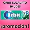 PROMO-WEB-ORBIT-EUCALIPTO-30-UD