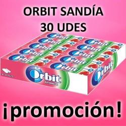 PROMO WEB ORBIT SANDIA 30 UD