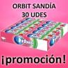PROMO-WEB-ORBIT-SANDIA-30-UD