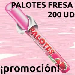 PROMO-WEB-PALOTES-FRESA-200-UD