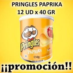 PROMO-WEB-PRINGLES-PAPRIKA-12x40-GR