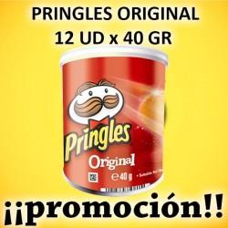 PROMO-WEB-PRINGLES-ORIGINAL-12x40-GR