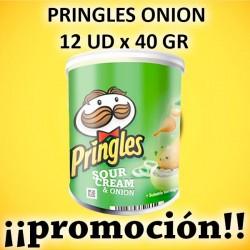 PROMO-WEB-PRINGLES-ONION-12x40-GR