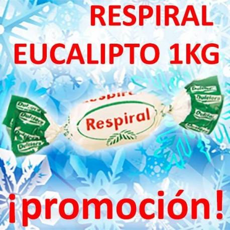 PROMO-WEB-RESPIRAL-EUCALIPTO-1KG