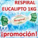 PROMO WEB RESPIRAL EUCALIPTO 1KG