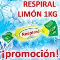 PROMO WEB RESPIRAL LIMON 1KG