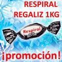 PROMO WEB RESPIRAL REGALIZ 1KG