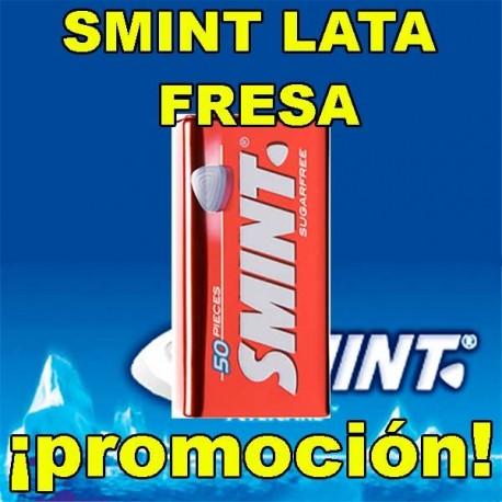 PROMO-WEB-SMINT-LATA-FRESA-12-UD