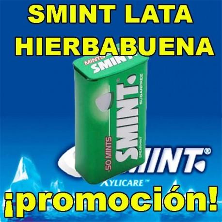 PROMO-WEB-SMINT-LATA-HIERBABUENA-12-UD