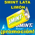 PROMO WEB SMINT LATA LIMON 12 UD