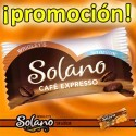PROMO WEB SOLANO CAFE 300 UD