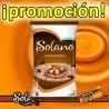 PROMO-WEB-SOLANO-CAPUCCINO-300-UD