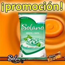 PROMO-WEB-SOLANO-MENTA-300-UD