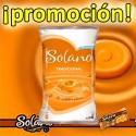 PROMO WEB SOLANO TRADICIONAL 300 UD