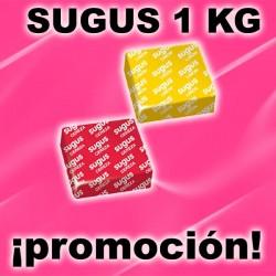 PROMO WEB SUGUS 1 KG