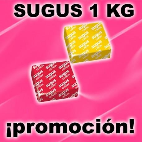 PROMO-WEB-SUGUS-1-KG